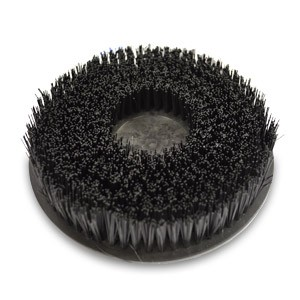 Porter Cable & Flex DA Upholstery Shampoo Brush