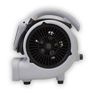 Compact Air Mover