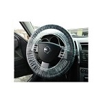 Steering Wheel Covers - 100