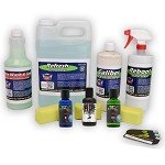 Jade PRO Complete Start-Up Kit