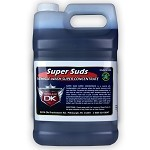 Super Suds Foam Gun Vehicle Wash Concentrate