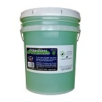 Crisp Streak Free Glass Cleaner 5 Gallons