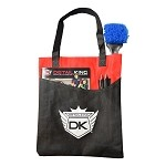 Detail King Super Tote