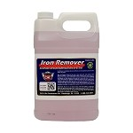 Iron Remover Surface Decontamination For Automobiles