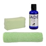 Jade Ice Premium Ceramic Coating 50CC w/Applicator