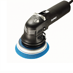 Rupes LHR 12E Duetto Random Orbital Polisher W/FREE SHIPPING***PLUS 15% Off Rupes Pads/Polishes w/Buffer Purchase***