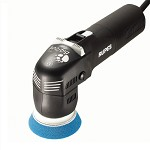 Rupes LHR 75E Mini Random Orbital Polisher W/FREE SHIPPING***PLUS 15% Off Rupes Pads/Polishes w/Buffer Purchase***