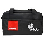Rupes Big Foot Polisher Bag - SMALL