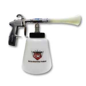 Tornador Classic Interior Cleaning Tool - Z-010