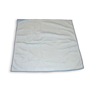 Ultra Microfiber Window & Glass Cleaning Towels - Dozen