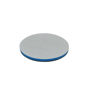 Rupes Soft Interface Pad - 5 inch